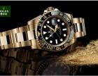 重庆手表回收,劳力士手表高价回收