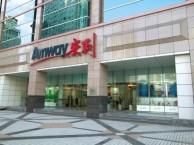 佛山龙江安利产品哪里有卖的龙江安利专卖店在哪里呀?