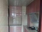花溪公园保利西湖 2室2厅86平米 精装修 拎包入住