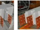 无锡专业收购淘汰母线槽 二手管形母线回收电话
