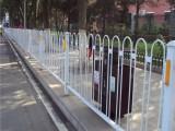 M型京式交通护栏/中央分隔带/路中护栏/佛山厂家/供应珠三角