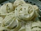广州番禺早餐包点技术培训,粥粉面技术