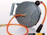 山東斯維爾水鼓卷管器繞線器汽鼓電鼓