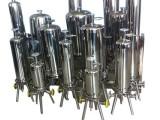 上海恒和石化直供专业上海过滤系统货源,并提供全面的过滤器厂产