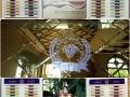 柳州皇牌瓷砖美缝