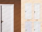 怎么才能做好木门生意 品质为先加盟 门窗楼梯