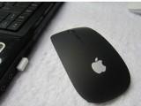 无线鼠标 苹果外壳 超薄/笔记本鼠标 无线鼠标 OEM鼠标 厂家