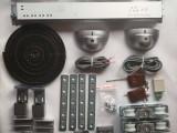北京自动门机组批发大兴区销售自动门感应机组