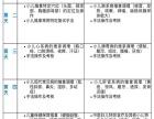 韶关专业小儿推拿 艾灸 中医妇科调理培训班