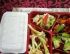 商务餐 会议餐 团体餐 员工餐 营养美味 全程配送