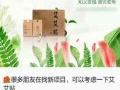 深圳前海艾艾贴加盟只需2200即可创业