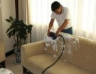 地毯清洗, 洗衣机清洗, 热水器清洗, 沙发清洗