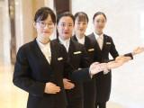 酒店营销顾问酒店如何提服务质量留下好印象