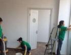 承接瓷砖美缝、大理石翻新、结晶、除甲醛、地板打蜡