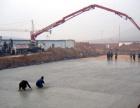 专业承接厂房地坪漆工程,环氧地坪漆施工 地坪划线