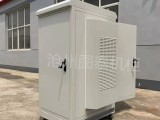 ETC门架一体化机柜 ETC 智能机柜 一体化智能收费柜