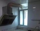 柳江小区3楼1403室2厅2卫2阳台精装家电齐全