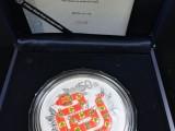 济南回收金银币 济南回收老钱币 济南邮票银元回收