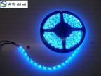 【企业集采】RGB led软灯条 5050-30灯七彩LED软灯条