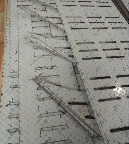 激光切割,无锡激光切割不锈钢板剪折冲孔焊接开槽抛光加工