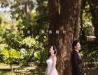 通山微光婚纱摄影 开业特价2299婚纱照套系