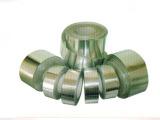 肇庆价格适中的双铝箔胶带供应,胶粘带母卷