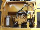 出售二手精品卡特320D挖掘机面议