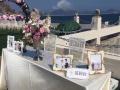 海南地区浪漫婚礼策划