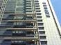 中安盛业大厦--90平办公用房,房东直租