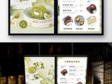 上海上海周边标识标牌精品定制三年保修