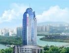 南宁青秀区休闲养生酒店 提供一站式的养生套餐