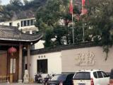 杭州西湖区游戏UI设计培训
