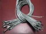 不锈钢钢丝绳1.0mm 7*7 不锈钢绳7股/0.14mm 现货