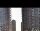 白水街景泽苑小区 4室2厅2卫大房出租,商住两用