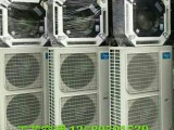 广州二手空调 格力 美的 天花机 吸顶机 柜机