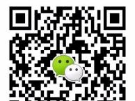 洛阳学英语口语/新东升口语/口语速成班!