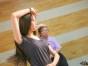 北辰区流行舞爵士舞韩舞街舞专修