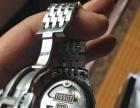 天梭力洛克机械手表