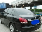 大众朗逸2011款 朗逸 1.6 自动 品雅版 自家用车 车况精