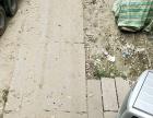 北二环蜜蜂刘家印高中旁 门面房仓库 200平米