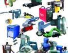 北京收购库房工具北京市工厂设备回收