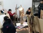 2018杨浦美术春季班火热招生啦 国画素描书法儿童画