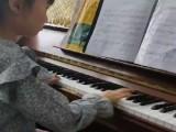 太原声乐 小提琴 吉他 钢琴 古筝培训