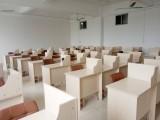这个西安寄宿考研有提供公共课和专业课的辅导