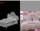 吕老师:3D max室内、交通工具初级、高精度建模