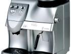 广州商务全自动咖啡机租赁服务/咖啡机租赁服务