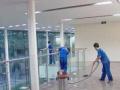 正规公司专注:钟点保洁、单位保洁、家庭保洁