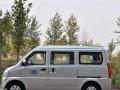 湖州市区面包车出租搬家(个人九成新)