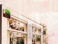 潮州市湘桥区室内设计手绘培训班
