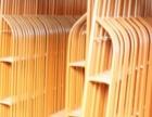 茶山搭竹架搭架子搭竹排搭脚手架搭铁架搭钢管架